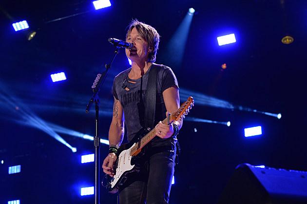 2014 CMA Festival - Day 3