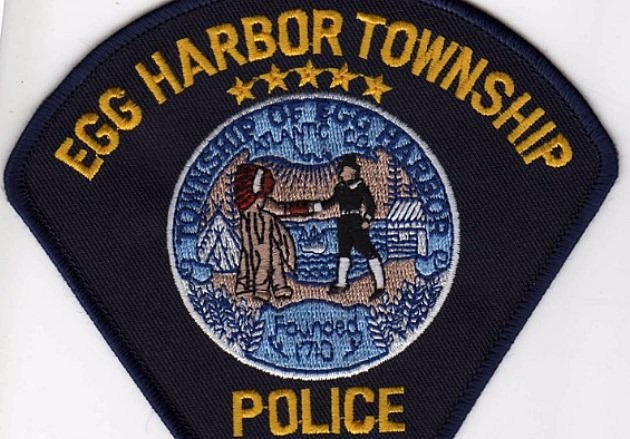 Egg Harbor Township Police Department