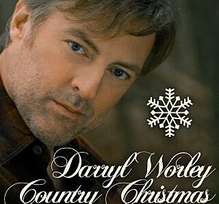 Darryl Worley Country