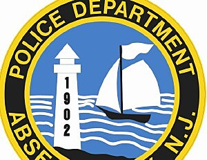 Absecon PD