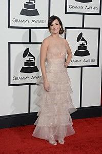 Kacey Musgraves Grammys 1