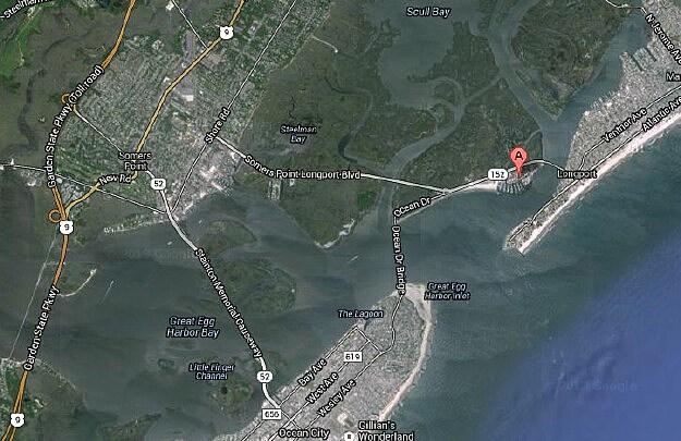 Seaview Harbor