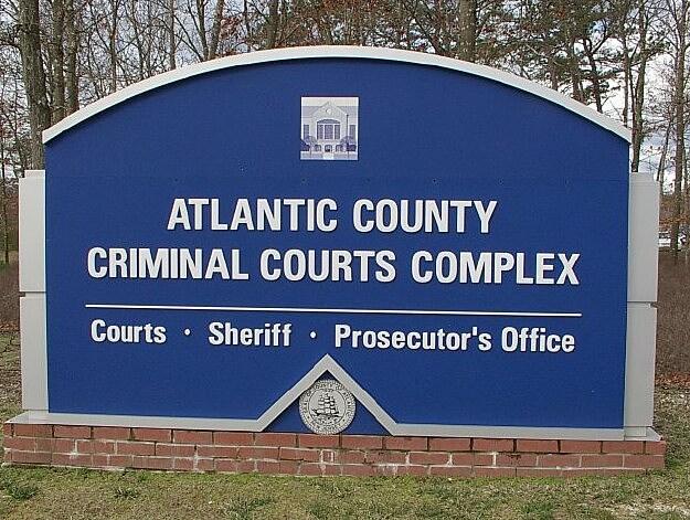 AC Prosecutors Office - Facebook