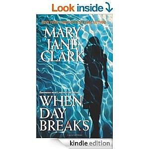 'When Day Breaks'