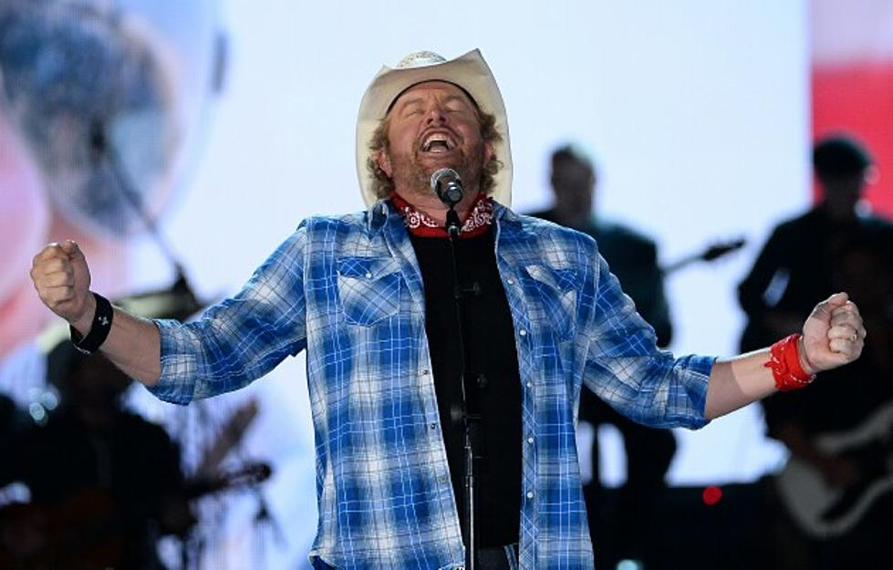 Heres how to win toby keith meet and greet passes m4hsunfo