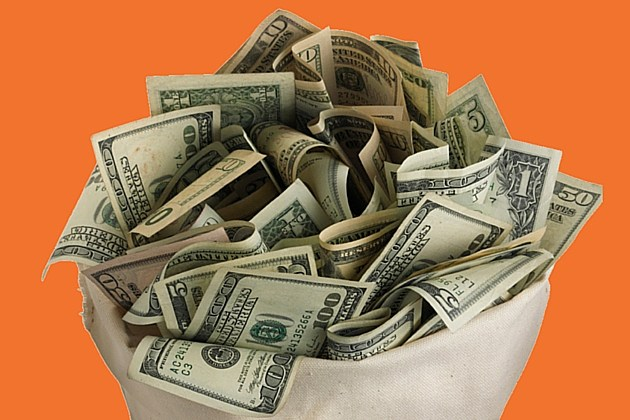 Cat Ball Cash Jackpot Featured Image
