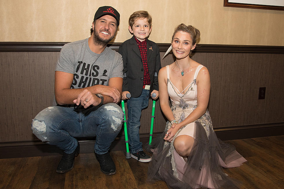 Heres how you can meet luke bryan m4hsunfo